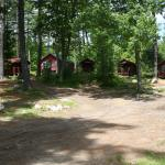 Kingsley Pines Vacation Camp