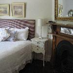 Foto di Durack House Bed & Breakfast