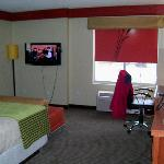 Photo de La Quinta Inn & Suites Orem University Parkway