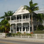 Conch House Heritage Inn