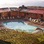 Photo de San Luis Bay Inn