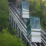 Funicular