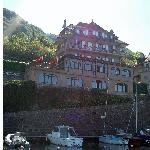 Photo of Hotel Les Terrasses