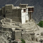 Please see and if needed i do have more photos of Hunza, i can even provoide you all.