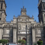 Zocalo