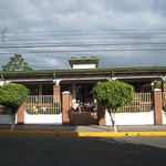 Hotel Wagelia Turrialba