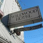 Photo de Wildwood Hotel