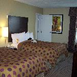 Holiday Inn Hyannis resmi