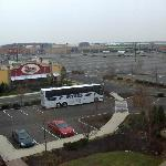 Photo of Hampton Inn Linden