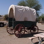 Yuma Crossing State Historic Park