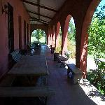 Photo de Estancia San Nicanor - Hotel Termal