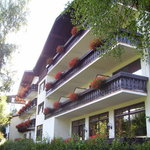 Hotel Schoenblick