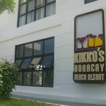 Kikko's Boracay Beach Resortの写真
