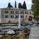 Locanda San Vigilio