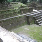 Cahal Pech Mayan Ruins & Museum