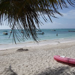 Akumal Beach