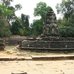 Neak Pean