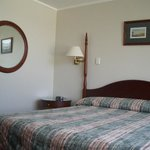 Photo de Kiama Cove Motel