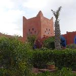 Photo de Ksar Massa