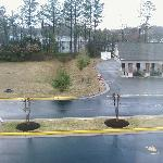Foto van Hampton Inn Richmond - North / Ashland