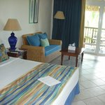 Photo de Sands Resort & Spa