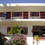 Photo of Casa Coco Boca Chica