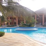Hotel Club Royal Saly