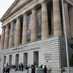 Smithsonian American Art Museum