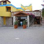 Foto de Hotel Djadsal Holiday Club