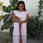 Huatulco Bed and Breakfast Foto
