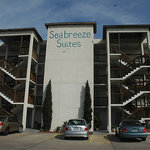 Sea Breeze Suites