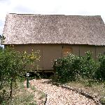 Amakhala Game Reserve