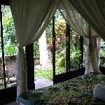 Фотография Ubud Sari Health Resort