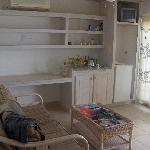Caspian Beach Apartments照片