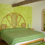 Amar Inn B&amp;B