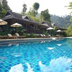 Photo of Moracea by Khao Lak Resort