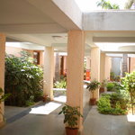 Hotel Mayura Bhuvaneshwari