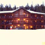 Beaver Creek Lodgeの写真