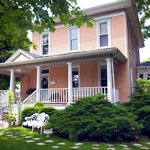  Arcola Flower Patch Bed &amp; Breakfast