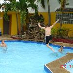 Foto Southern Star Resorts