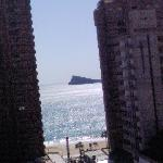 Photo de Benidorm Centre Hotel