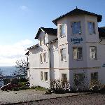  gemtliches,familienfreundliches Hotel