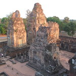 Pre Rup