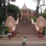 Wat Phnom