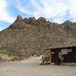 Terlingua Ranch Lodgeの写真
