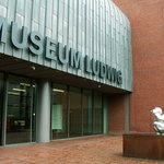 Museum Ludwig