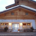 Photo of La Locanda Livigno