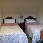 Braeside Bed and Breakfast
