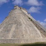 Photo de Hotel Hacienda Uxmal Plantation & Museum