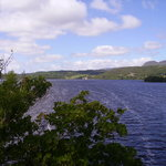 The Lough Gill Drive
